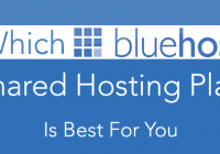 bluehost-shared
