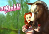 Star-Stable